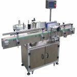 เครื่องติดฉลากด้วยตนเอง Label Applicator Machine 1 kw